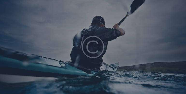 Private or Custom Kayak Instruction