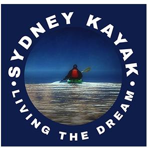 logo-kayak