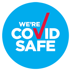 Sydney Kayak is COVID Safe